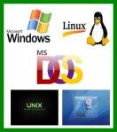 Jenis-jenis+Sistem+Operasi+Komputer+Yang+Ada