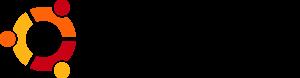 ubuntulogo-300x78